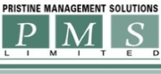 Pristine Management Solutions